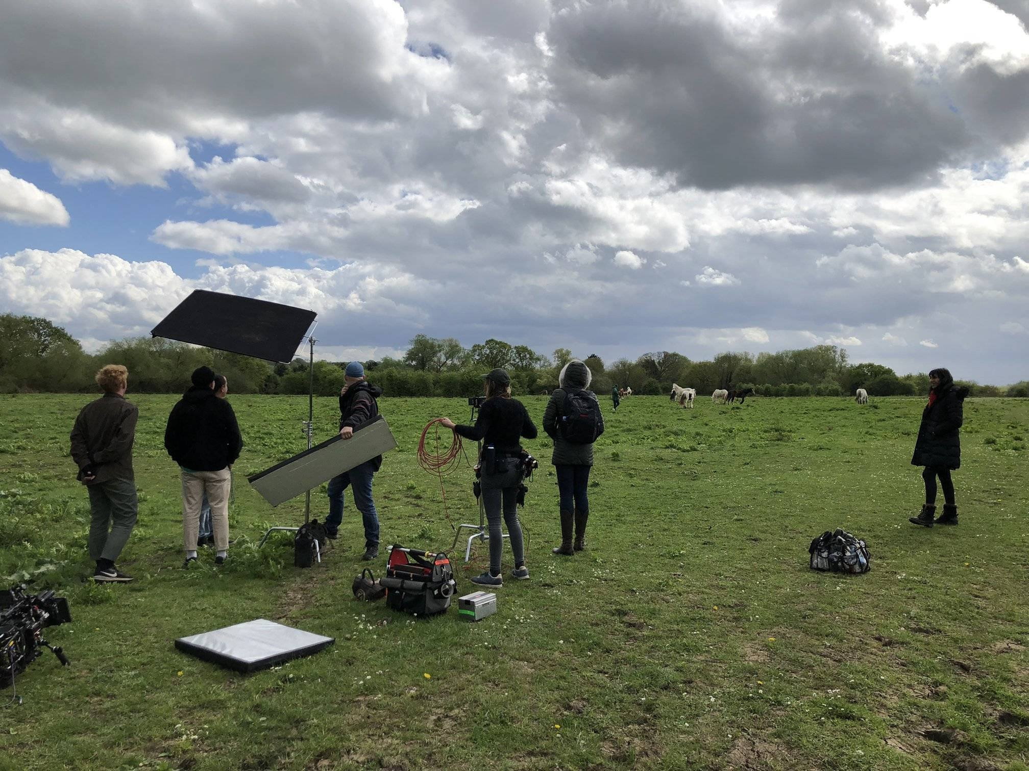 luke-jackson-location-shoot-bayer-horses.jpg