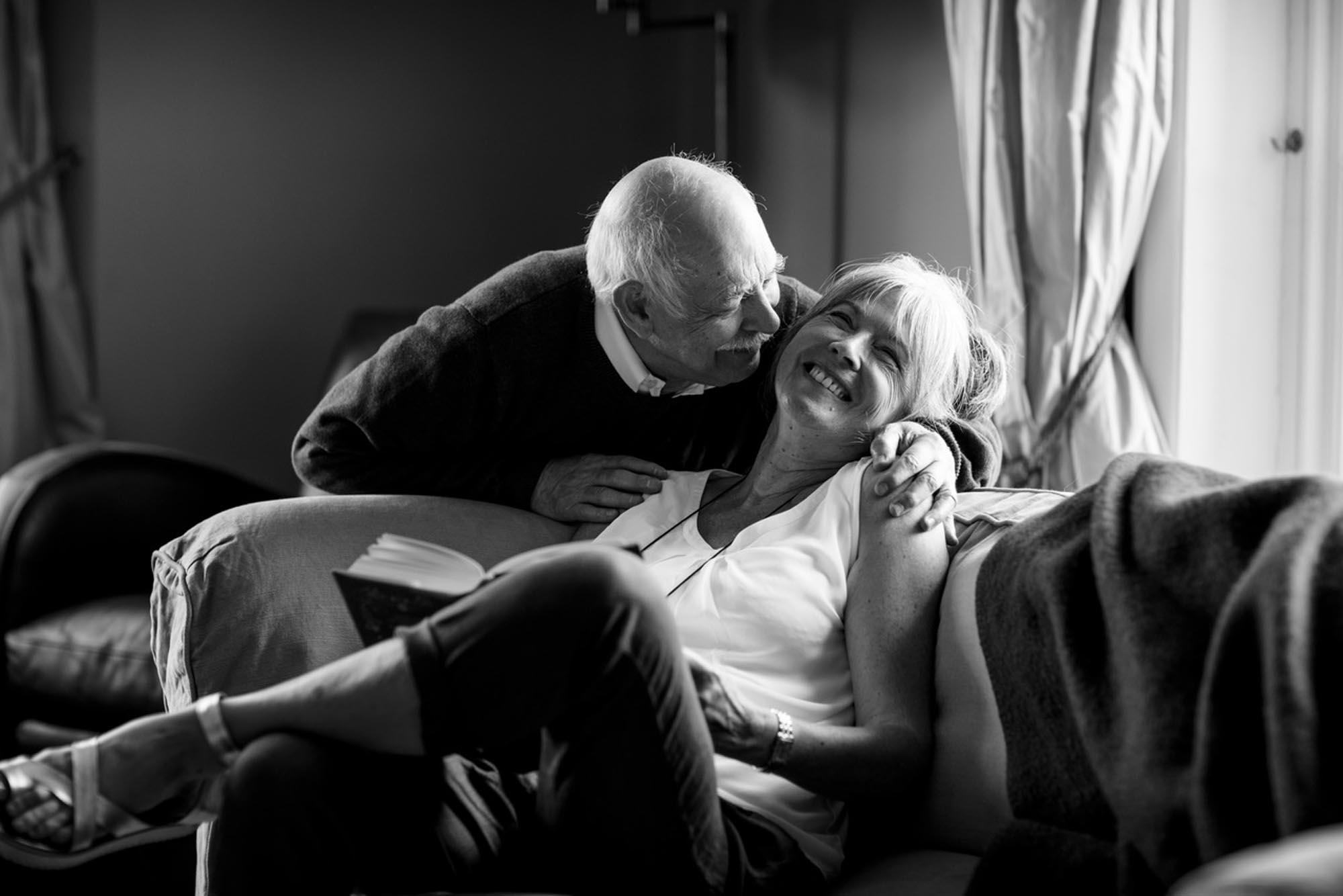 Symbicourt - Photography Production by Luke Jackson