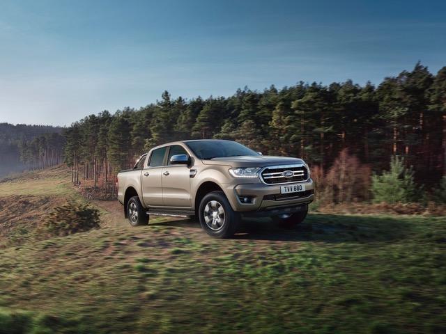 2019 Ford Ranger Limited.jpeg