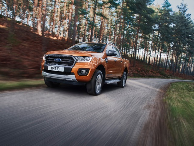 New 2019 Ford Ranger Wildtrak.jpeg