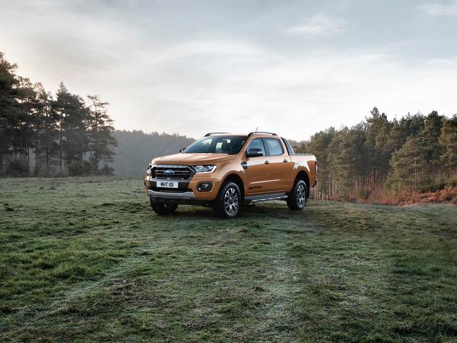 The new 2019 Ford Ranger Wildtrak.jpeg