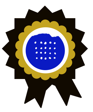rosette-blue.png