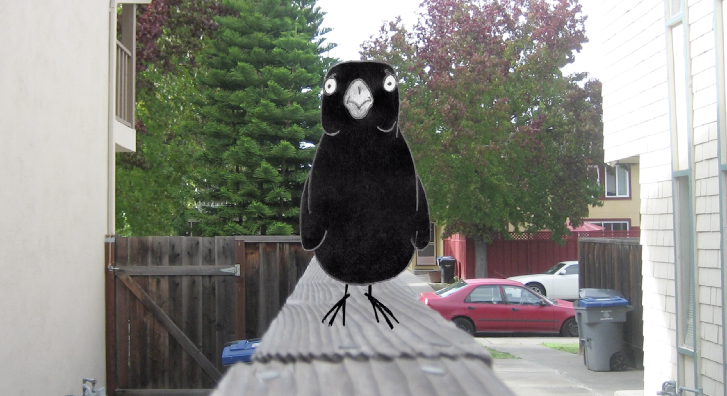 Squirrel and the Crow .png