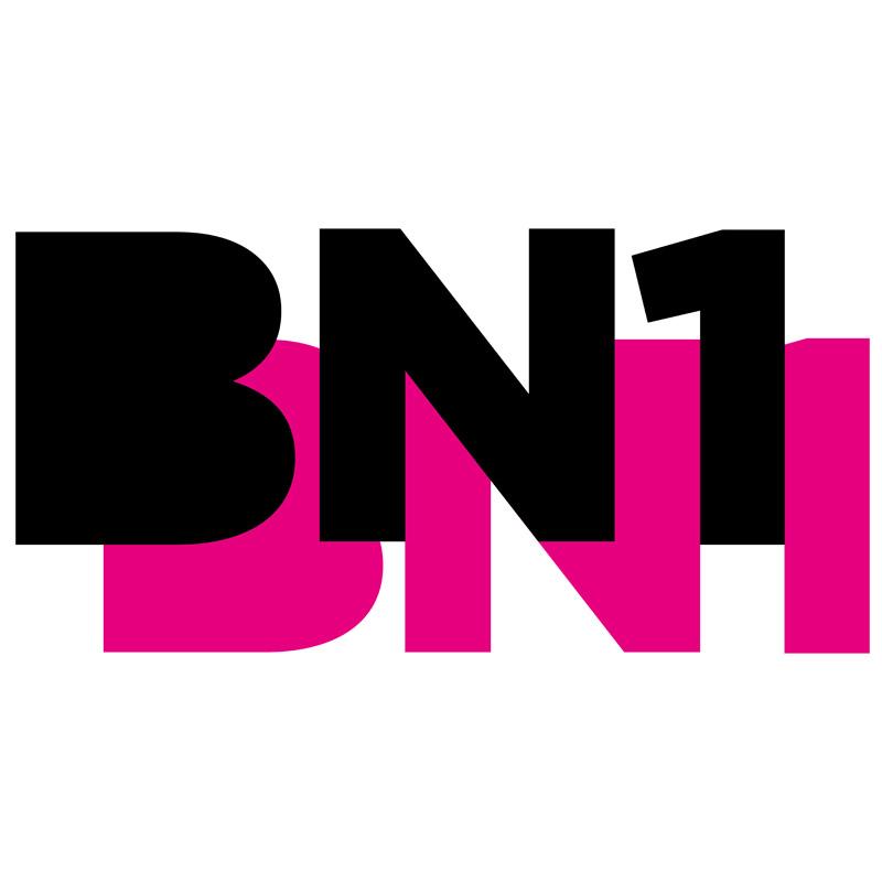 bn1square.jpg