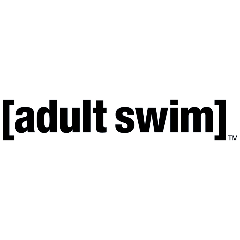 adultswimsq.jpg