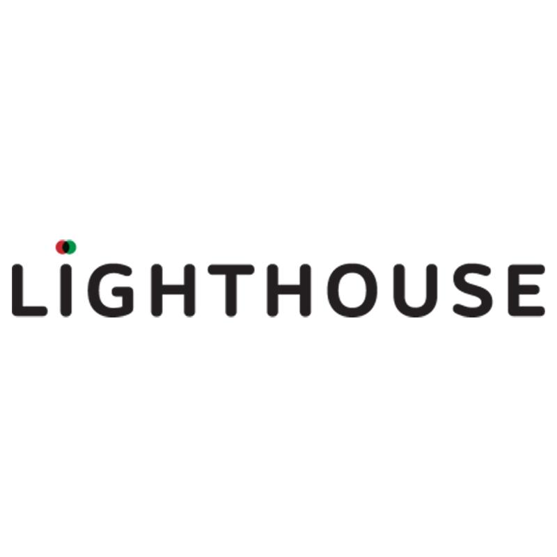 lighthousesquare.jpg