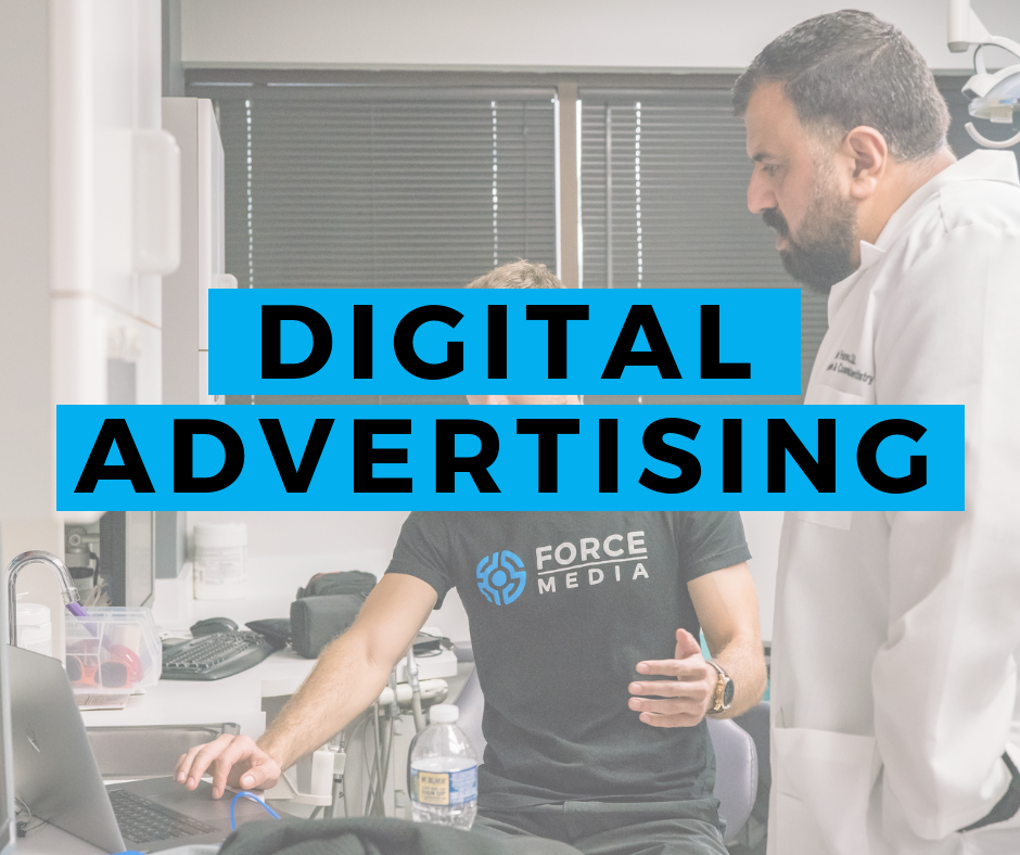 Digital Advertising.png