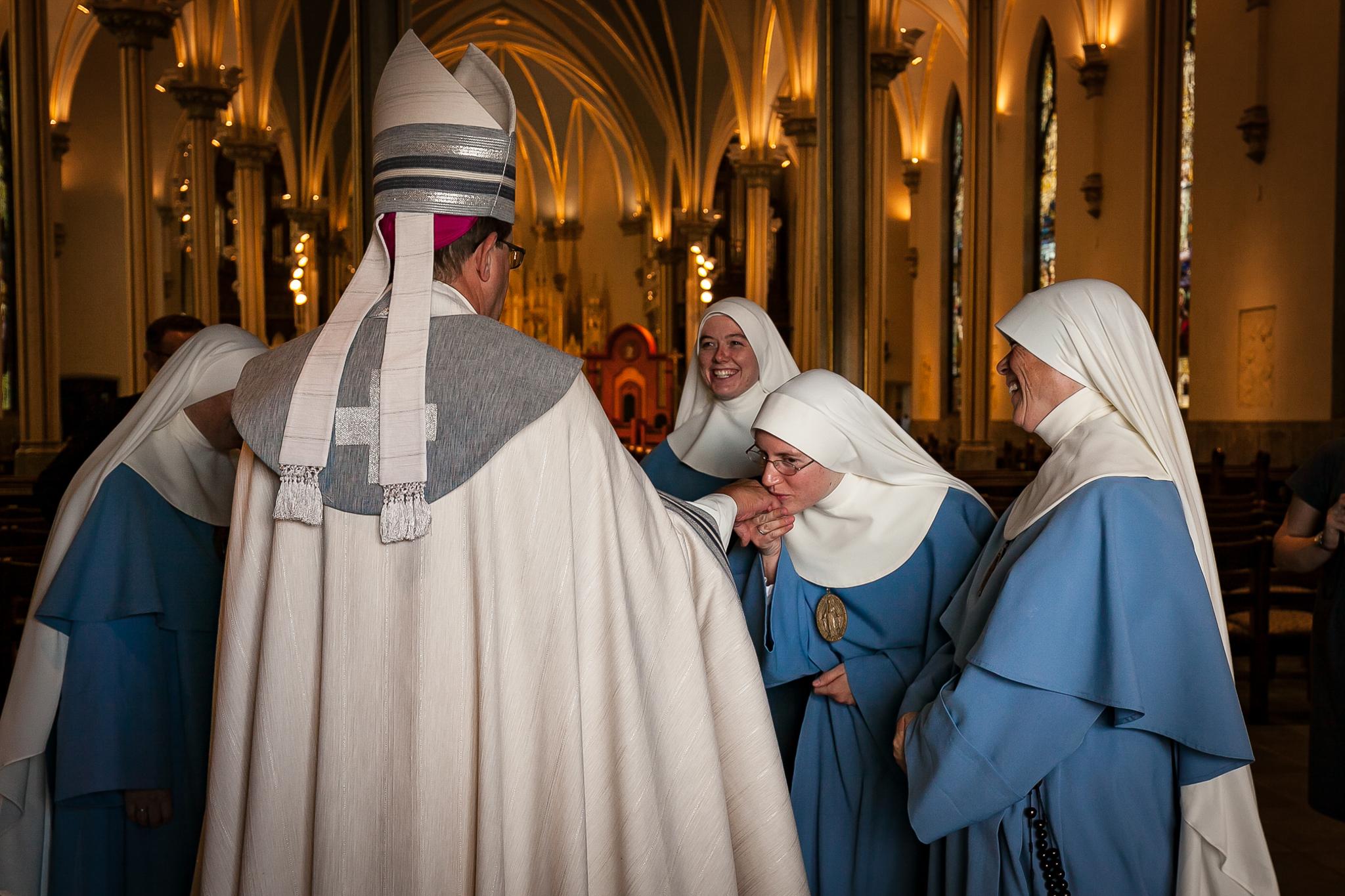 bishop_nuns.jpg