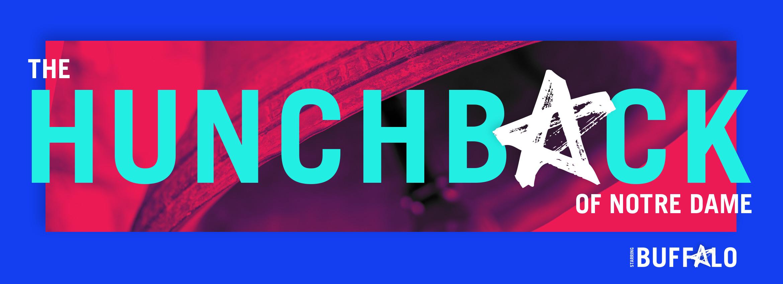 hunchback-2340x850.jpg