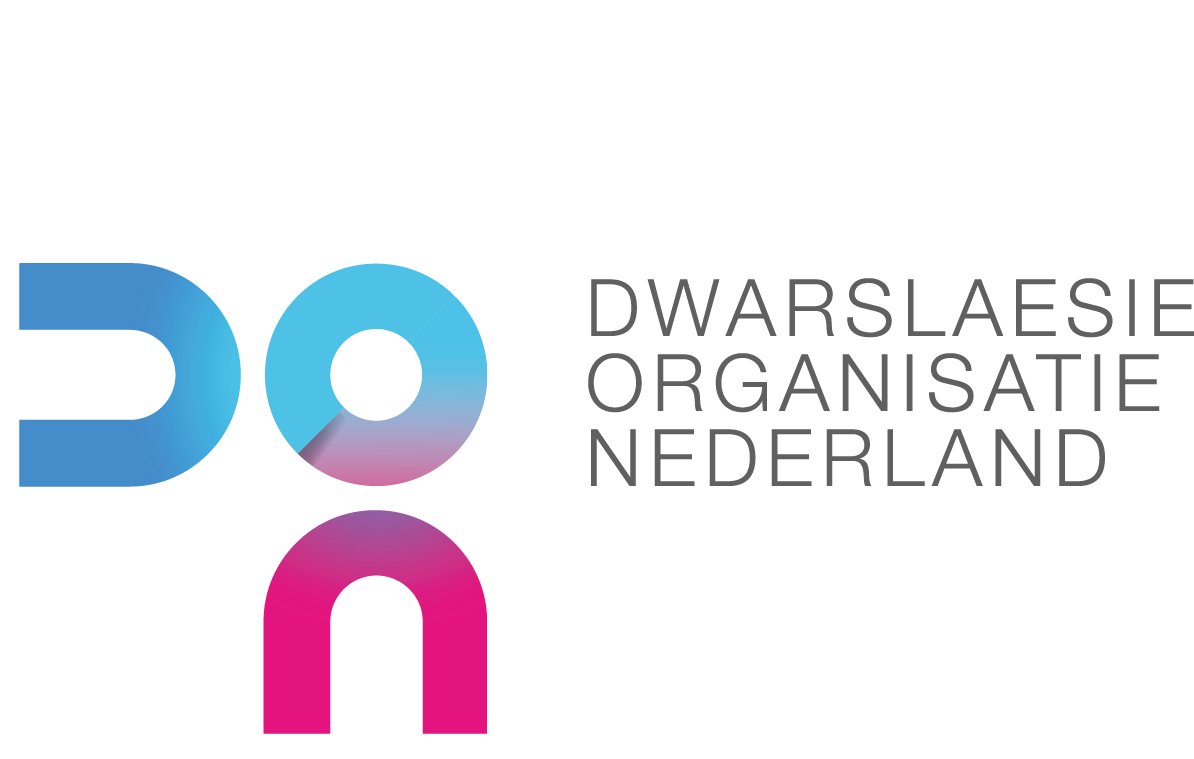 logo DON Def-roman.png