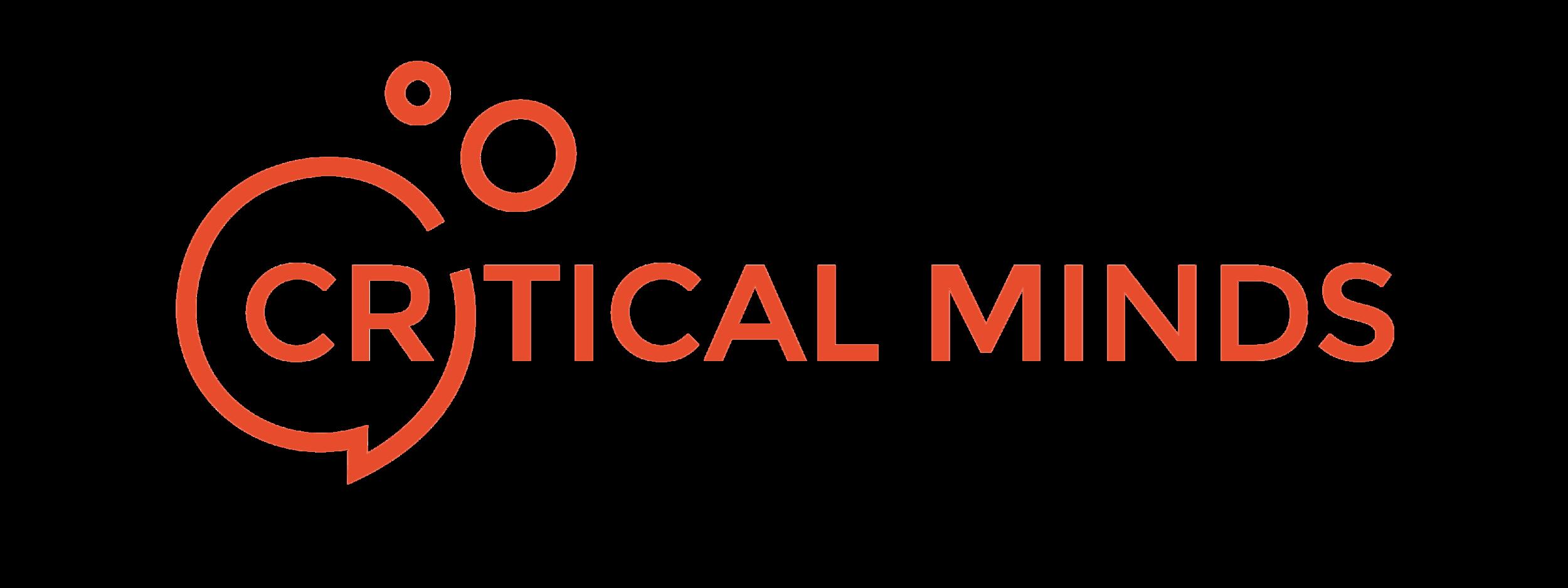 CM-Logos-red1.png