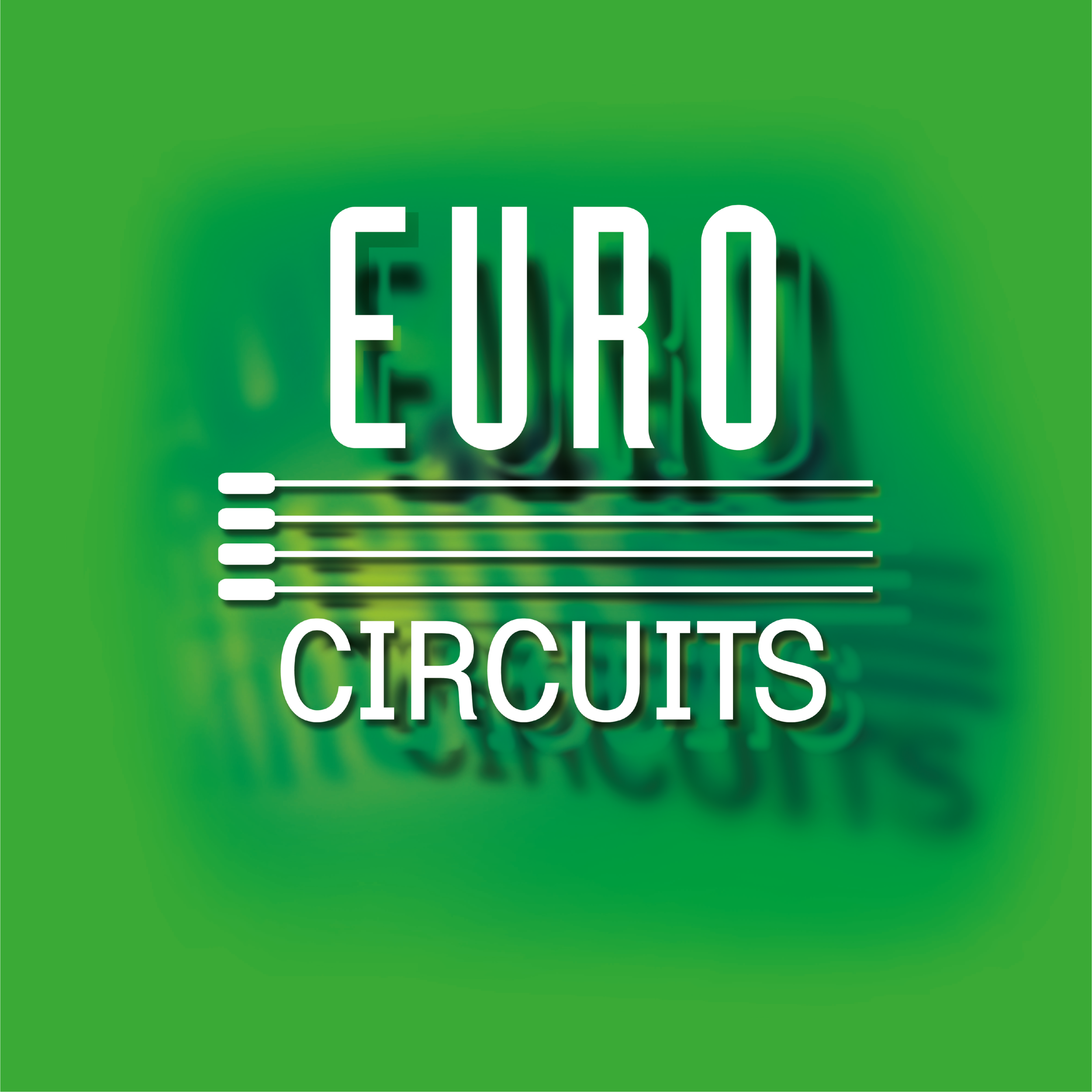 EC logo+ CMYK 120cm.png