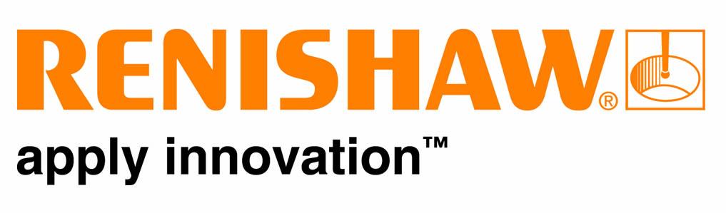 Renishaw_logo.jpg