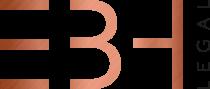 ebhlegal_logo.png