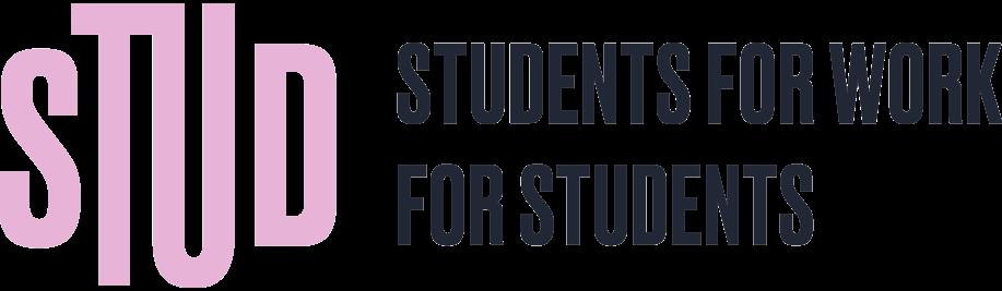 stud-logo.png