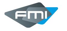 Logo_FMI.PNG