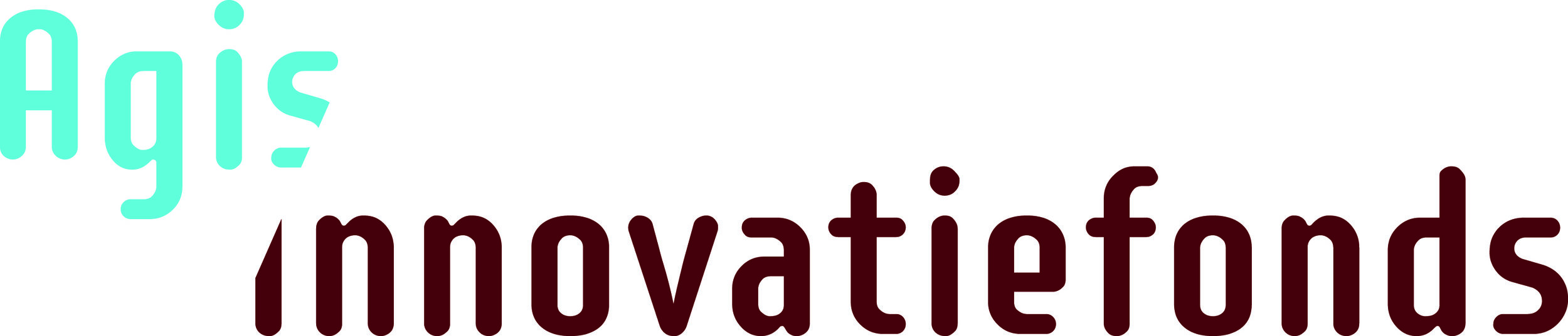 Agis Innovatiefonds logo hires.jpg