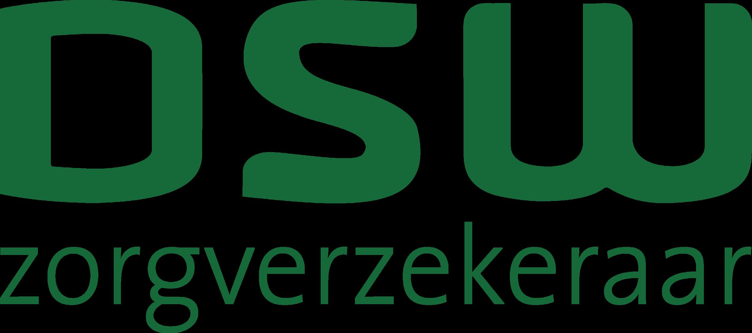 DSW_logo 2017_PMS349c.png