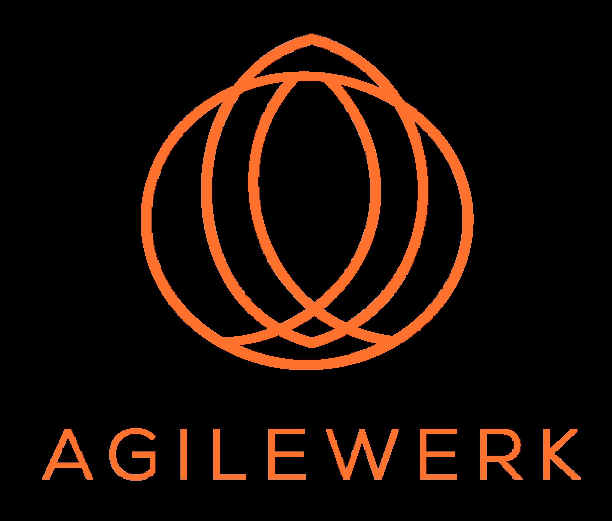 logo agilewerk 2.png