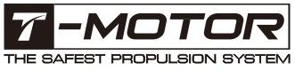 T-Motor.png