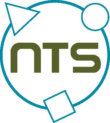 NTS beeldmerk png.png