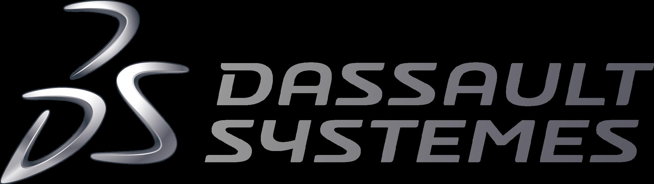 Dassault Systemes [Omgezet].png