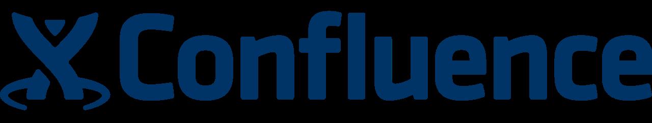 AtlassianConfluence_Logo.png