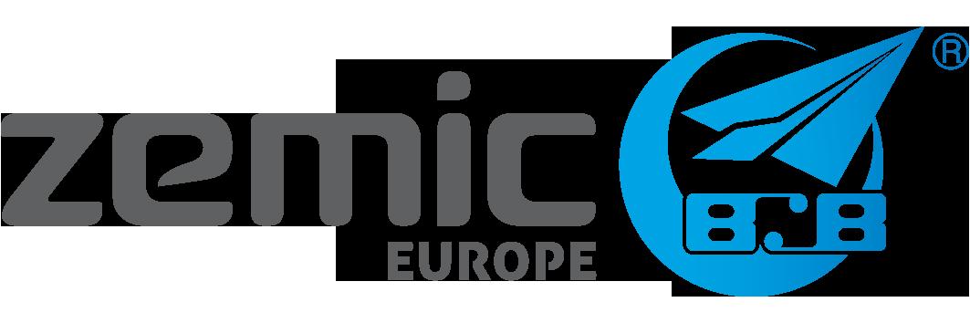 Zemic Europe logo PMS v2.png