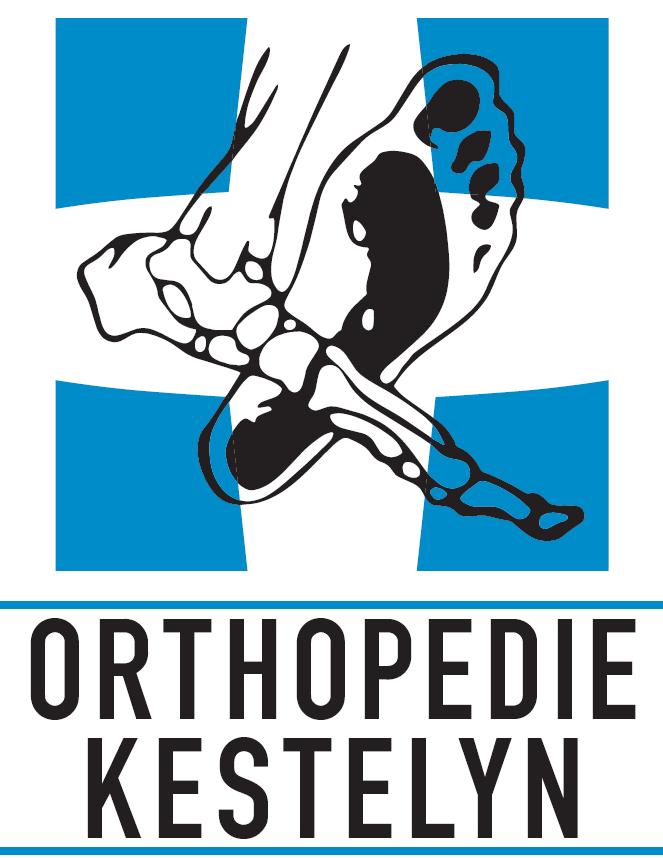 Logo Orthopedie Kestelyn portrait zonder tekst-171002 (1).png