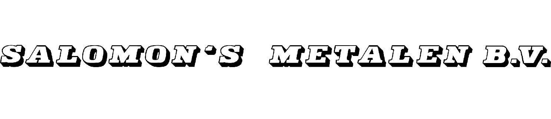 SalomonMetalen_logo.jpg