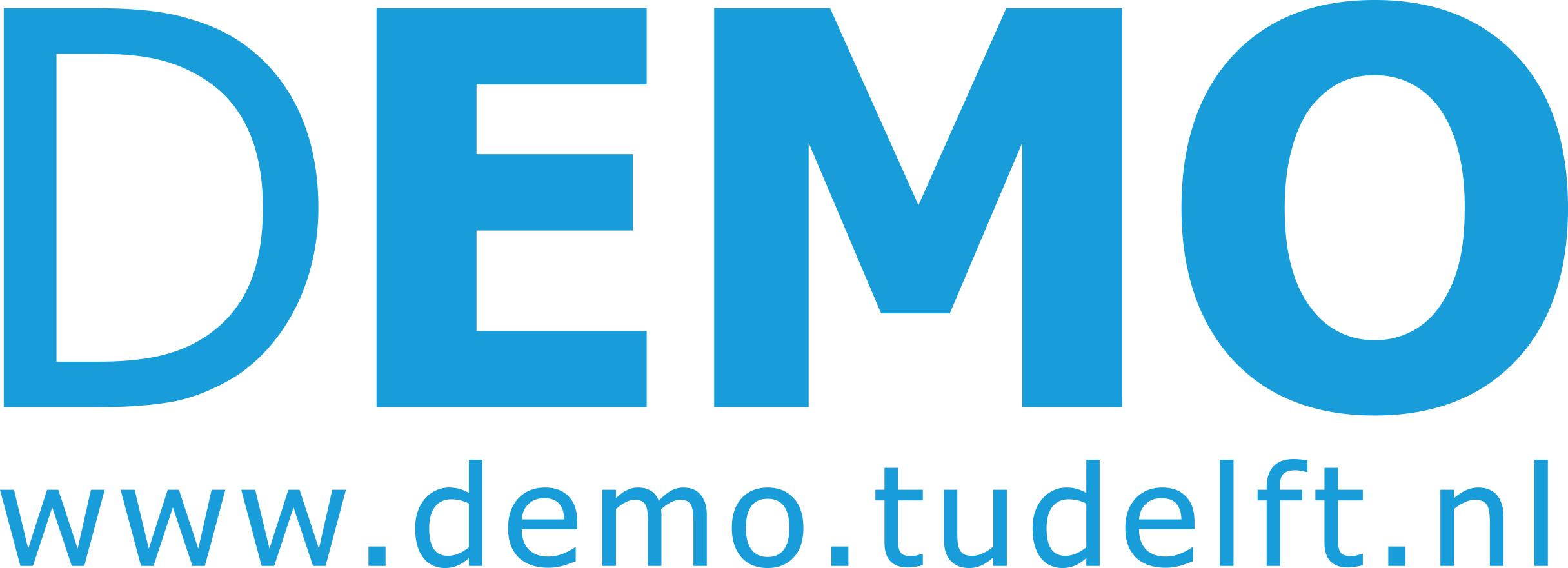 DEMO_logo_blauw_hoge_resolutie.jpg