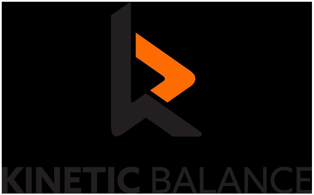 kinetic-balance-logo.png