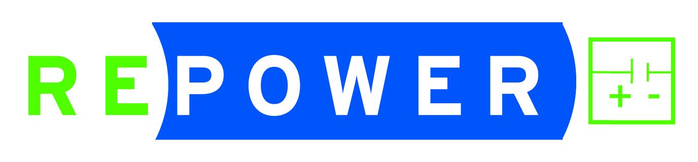 Logo-Repower.jpg