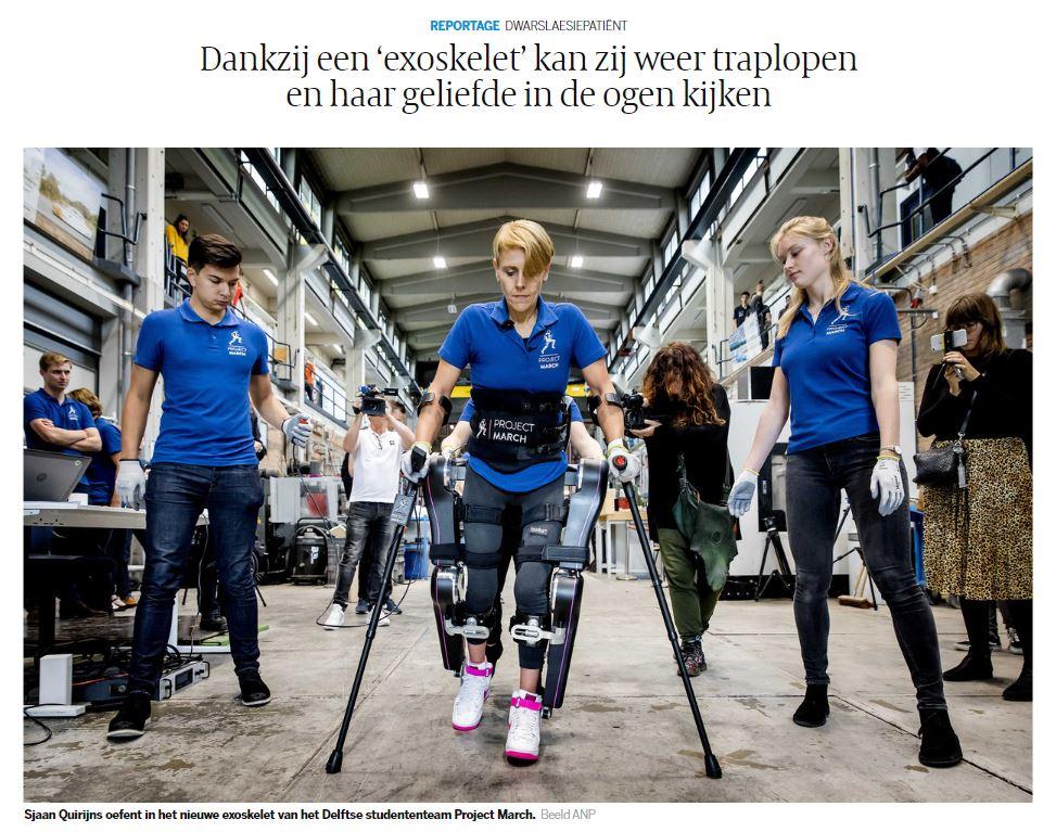 https://www.volkskrant.nl/wetenschap/dankzij-een-exoskelet-kan-zij-weer-traplopen-en-haar-geliefde-in-de-ogen-kijken~bd005aec/