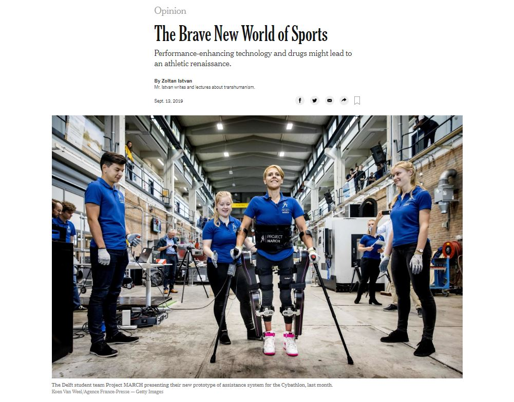https://www.nytimes.com/2019/09/13/opinion/sports-doping.html