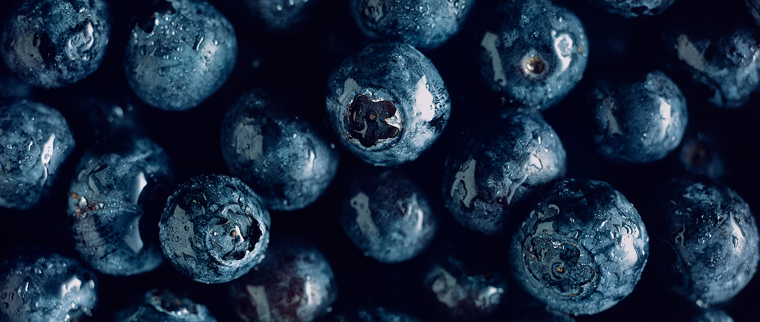 Blueberries-Scan-Alexander-Alex-Matragos-London-Food-Beverage-Photographer-Blog-Header.jpg