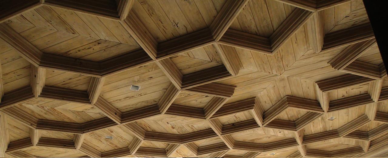 Ceiling-2_1-1.jpg