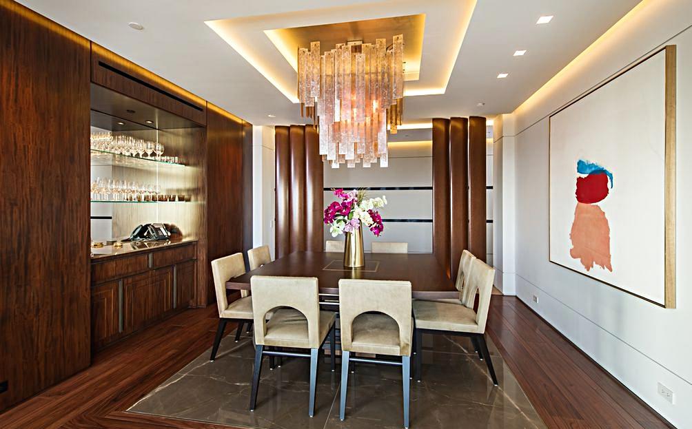 Dining Room Full view.jpg