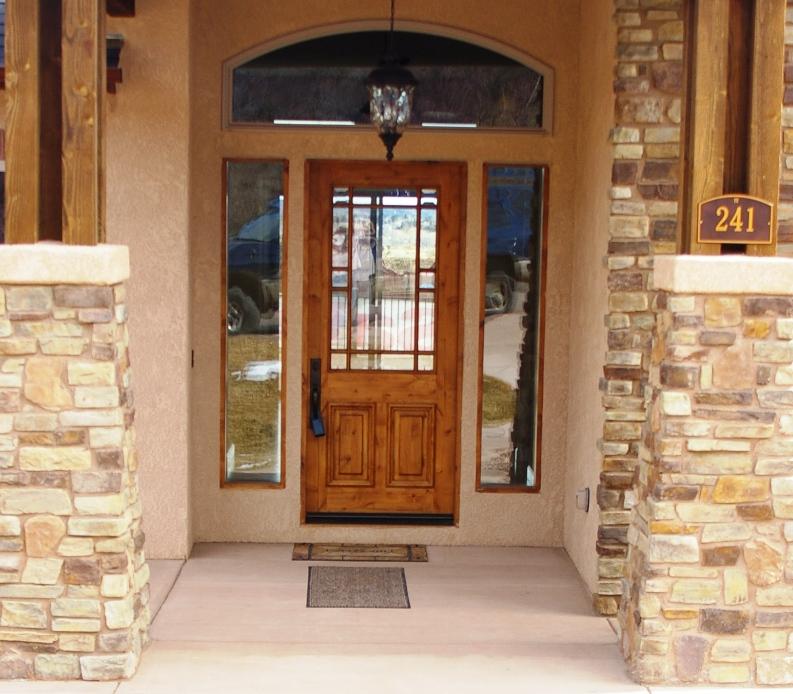 Entry door 2.jpg