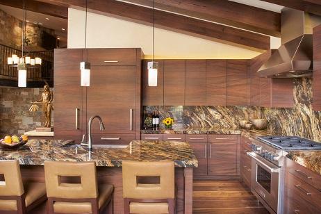 KreidleHome_Kitchen1.jpg