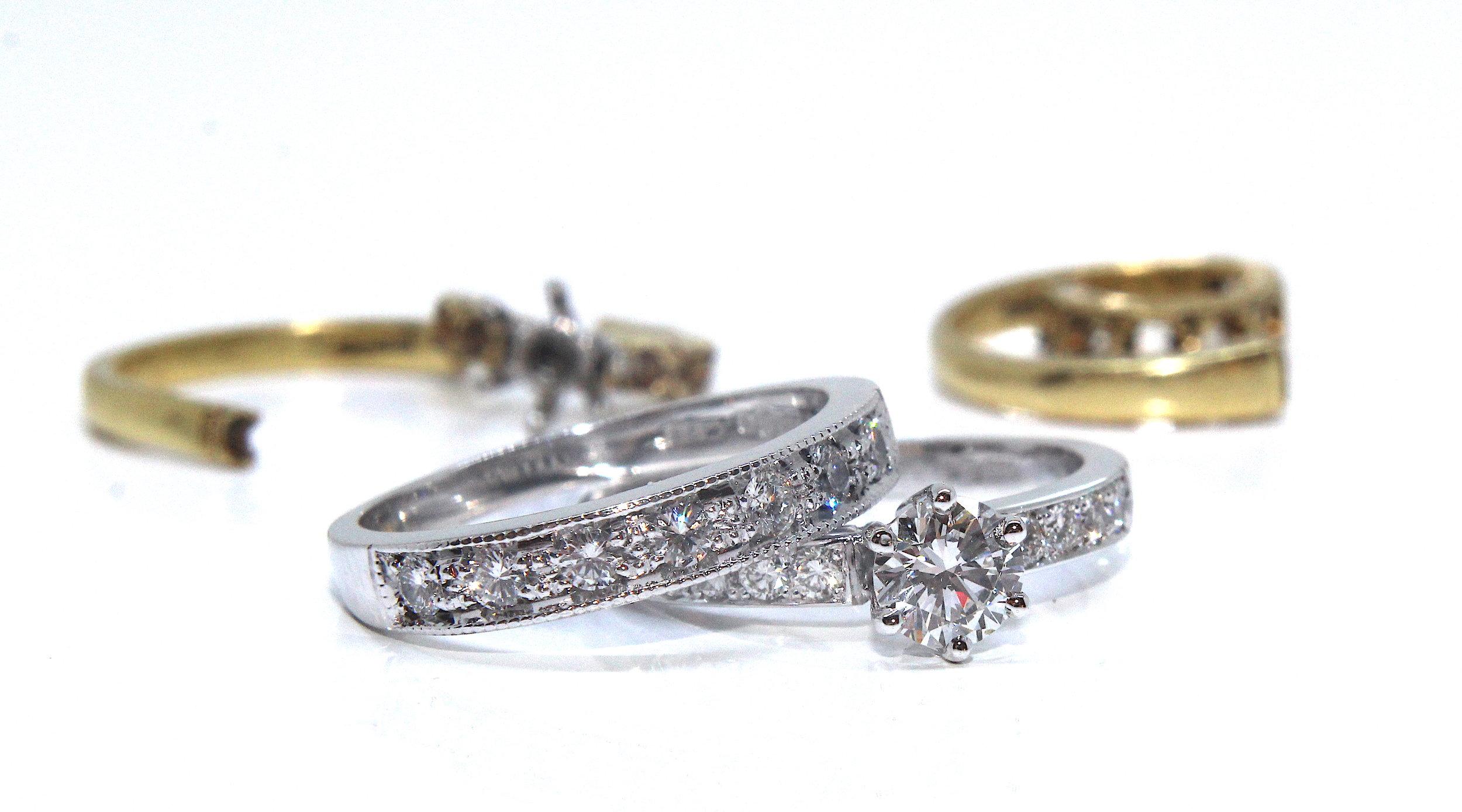 citywest-jewellers-remaking-diamond-ring-goldsmith.JPG