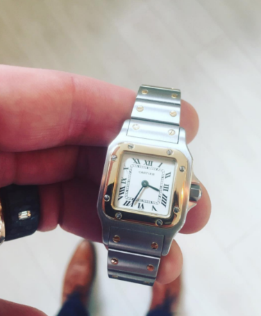 citywest-jewellers-watch-repair-specialists-1.png