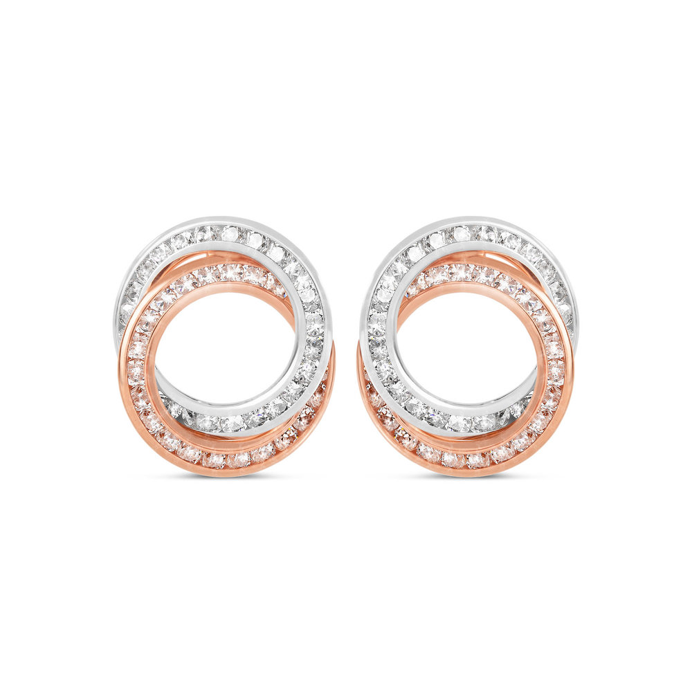 9k-rose-white-gold-interlocking-cz-stud-earrings-citywest-jewellers.jpg