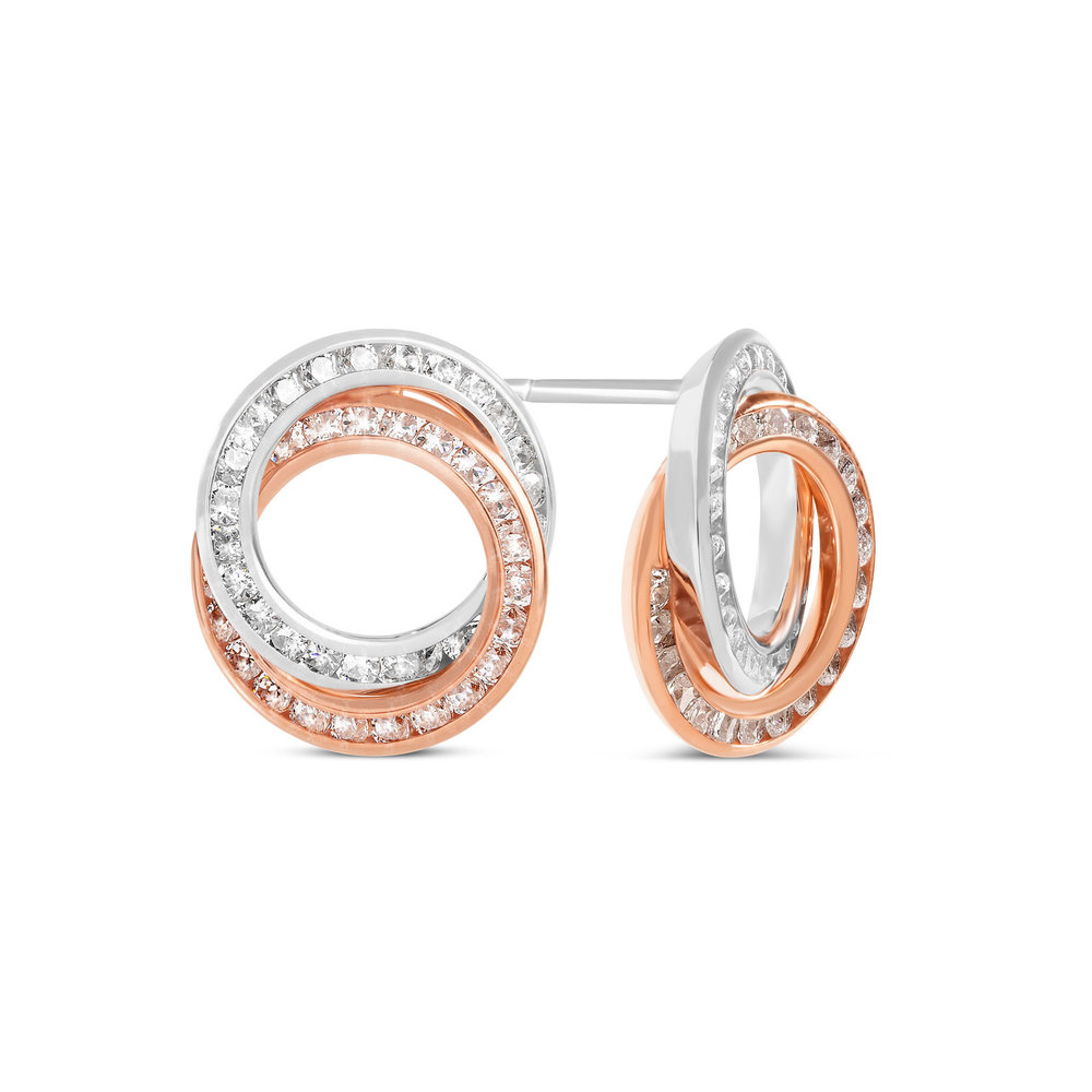 9k-rose-white-gold-interlocking-cz-stud-earrings-citywest-jewellers-1.jpg