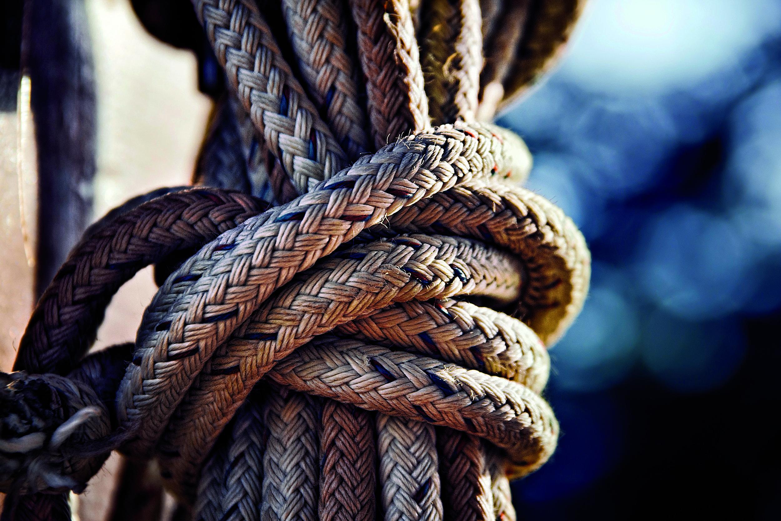 rope-1149730_Small.jpg