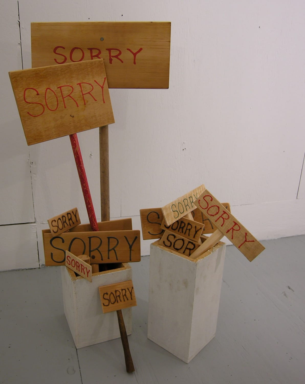 sorry_2.jpg