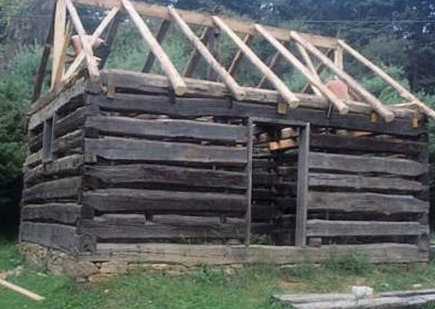 Schlag log cabin restoration.jpg