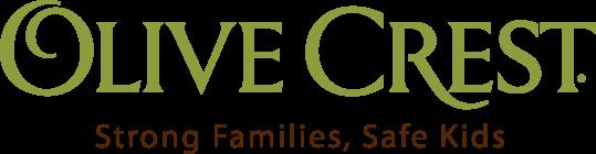 OliveCrest_Logo_Illu#3A4D6F.png