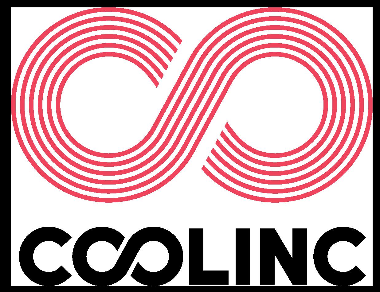 coolinc logo.png