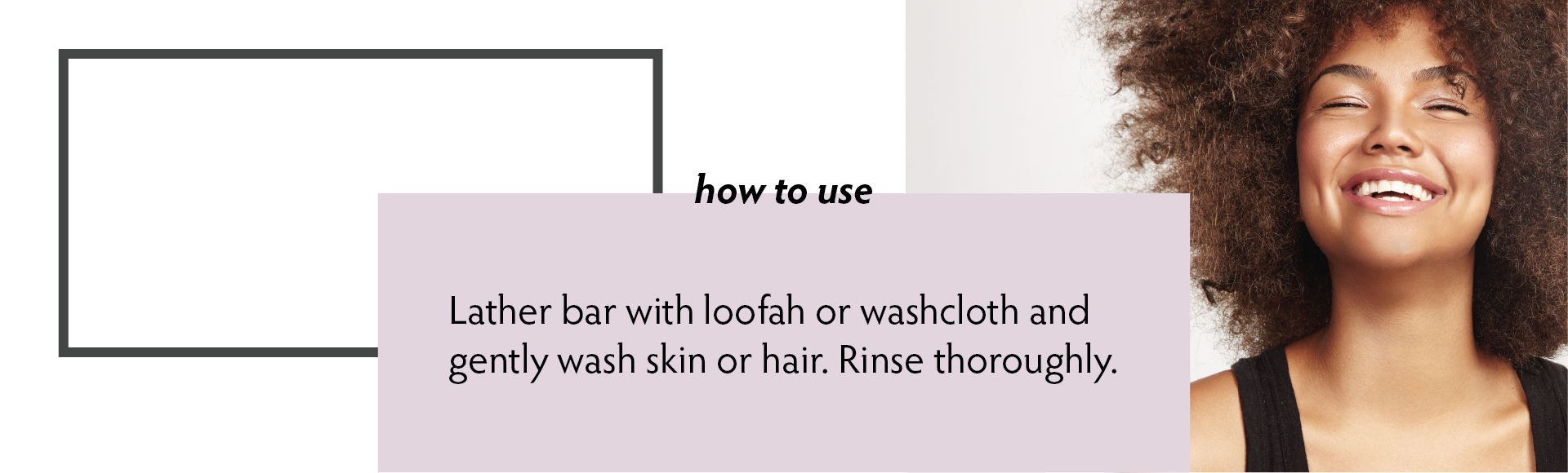 HowTo-Black Soap.png
